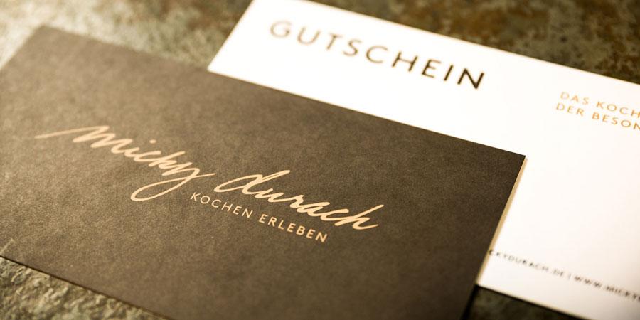 gutschein_mickydurach