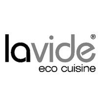 lavide_2