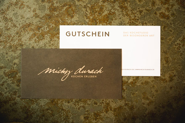 gutschein_page
